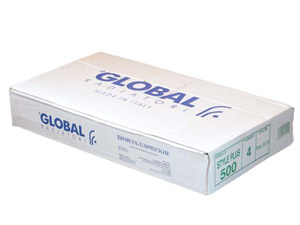 global style plus 3