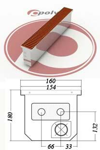 vnutripolniy konvektor polvax ke 6