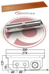 vnutripolniy konvektor polvax kvd 1