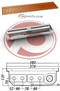 vnutripolniy konvektor polvax kvd 2